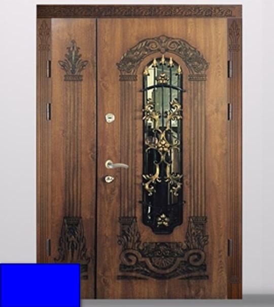 Двери входные элит_12800..