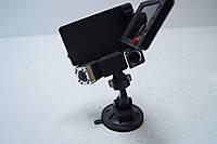 Автомобильный Видеорегистратор Vehicle Lens X5  HD  2 камеры