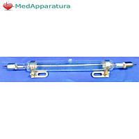 Лампа разрядная ртутная трубчатая ДРТ-1000
