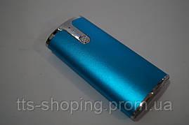 Внешний аккумулятор Power Bank 5600mAh + MP3 плеер
