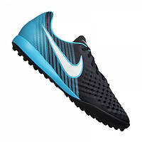 Шиповки Nike MagistaX Onda II TF