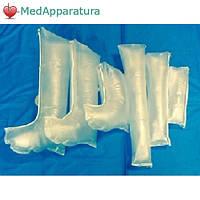 Комплект пневматических шин  для лечения переломов TW6000