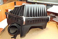 Корпус воздушного фильтра  Astra(G)