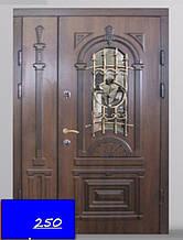 Двері вхідні элит_12750