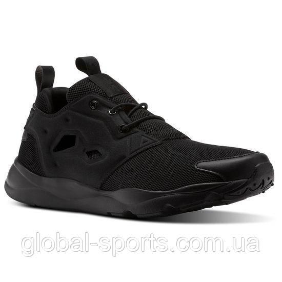 Мужские кроссовки Reebok Furylite OM(Артикул:CN0027)