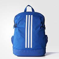 Рюкзак городской ADIDAS 3-STRIPES POWER M CF3601 (original) 22,5л спортивный мужской женский