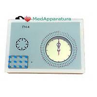 Часы процедурные ПЧ-4