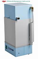 Дистиллятор воды Liston A1204 настольный