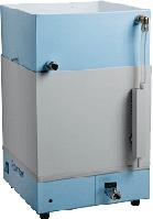 Дистиллятор воды Liston A1210 настольный