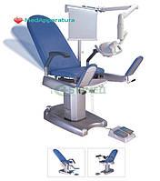 """Гинекологическое кресло """"Биомед"""" DH-S101"""