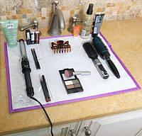 Универсальный Коврик на Раковину Sink Angel, фото 1