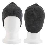 Шапка с Bluetooth 3.0 гарнитурой Music Hat (44565)