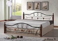 """Кровать """"  Hava N"""" 180 х 200"""