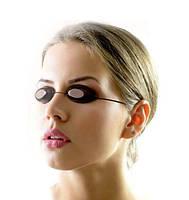 Очки защитные для солярия, IPL эпиляции, от лазера 2000-02751