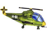ФИГУРА в виде  Вертолета