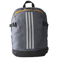 Рюкзак городской ADIDAS 3-STRIPES POWER M BR1539 (original) 22,5л спортивный мужской женский