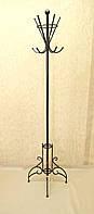 Вешалка № 01 напольная разборная.АА, фото 1