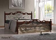 "Кровать ""HELEN N"" 180 х 200"