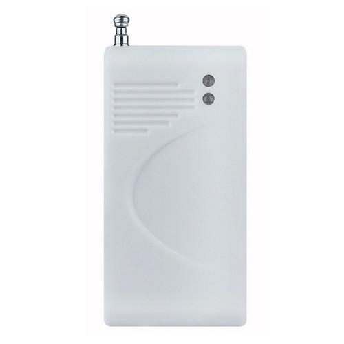 Датчик вибрации, разбития беспроводной 433МГц для GSM сигнализации, тип А 2001-00261