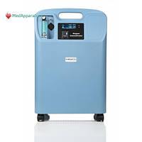 Кислородный концентратор 5 литров HEACO M50