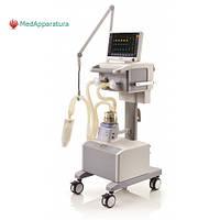 Аппарат для искусственной вентиляции легких Mindray SynoVentE5