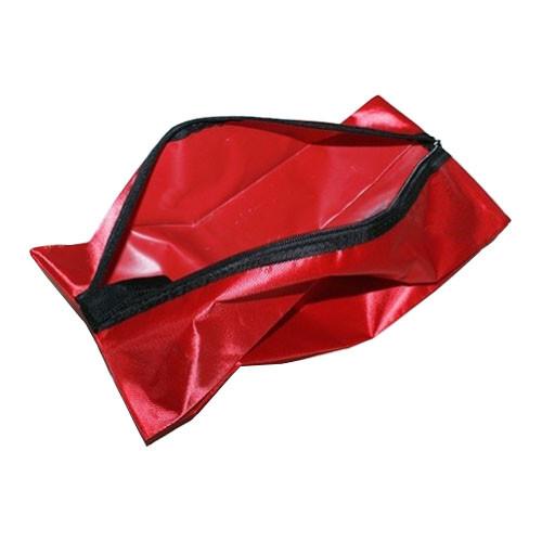 Дышащая сумка, чехол для хранения обуви, спортзал 2000-02803