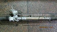 Ремонт рулевая рейка Chevrolet Aveo