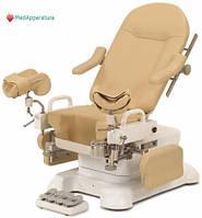 Гінекологічне крісло CHS-E1000 JW Medical серії комфорт