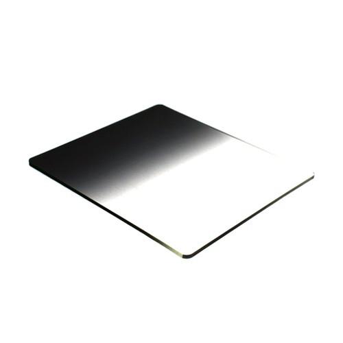 Светофильтр Cokin P ND2 градиент нейтрально-серый 2000-01414
