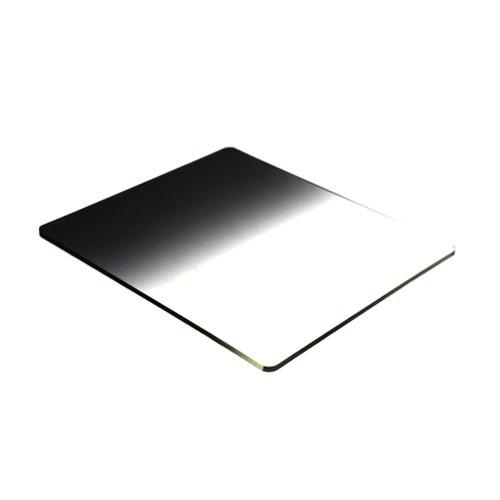 Светофильтр Cokin P ND8 градиент нейтрально-серый 2000-01416