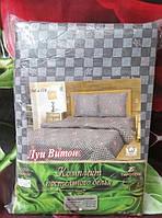 Полуторное постельное белье Тиротекс - LOUIS VUITTON