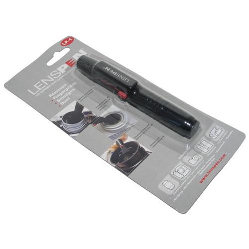 Олівець для чистки оптики Lens Pen LP-1 2000-00903
