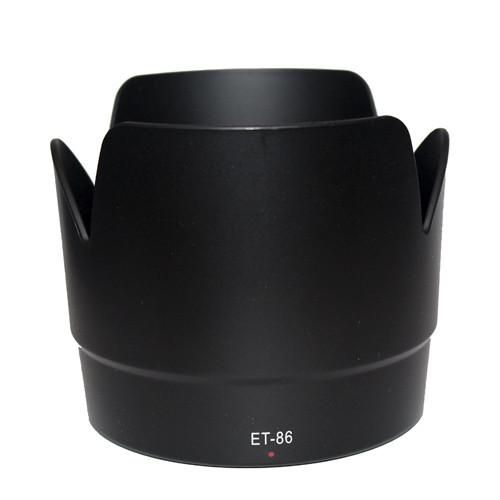 Бленда ET-86 для Canon EF 70-200mm f/2.8L IS USM 2000-01111