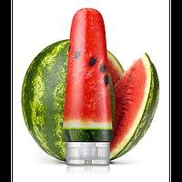 Универсальный увлажняющий гель Арбузное мороженое LadyKin Fresh Watermelon Icing Gel Bar, фото 1