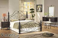 "Кровать "" Valeri - 10"" 180 х 200"