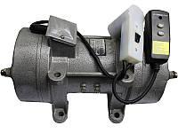 Бензиновая виброплощадка Honker ZW-10
