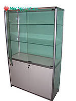 Шкаф медицинский M0540