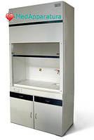 Шкаф вытяжной лабораторный ШВ-1