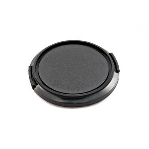 Крышка для объектива диаметр 49мм, внешний зажим 2000-01549