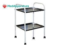 Стол процедурный MD SP 2N