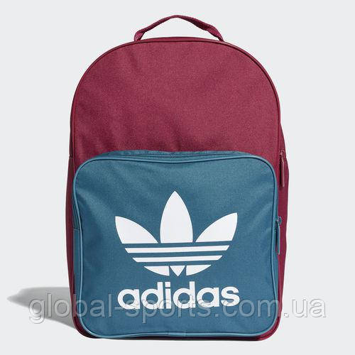 Рюкзак Adidas Originals Trefoil (Артикул: CD6065)