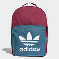Рюкзак Adidas Originals Trefoil (Артикул: CD6065), фото 1