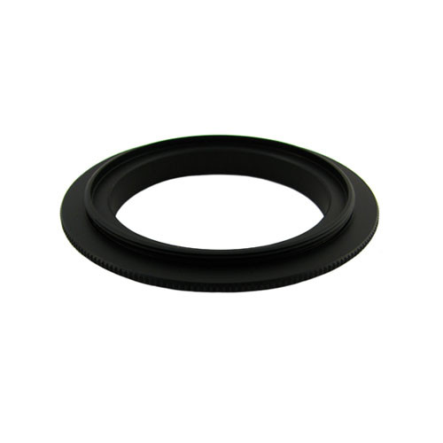Реверсивный макро адаптер Sony AF 55мм, кольцо 2000-02025