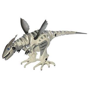 Робот динозавр Robosaur TT320 Робозавр на радиоуправлении, фото 2