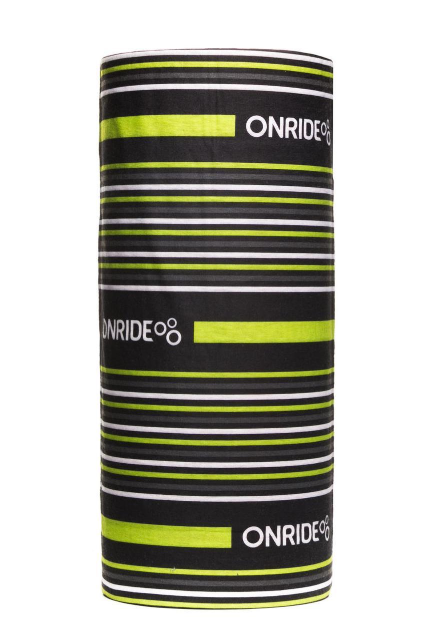 Головной убор ONRIDE Line