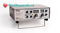 Аппарат Поток-Бр для электрофореза и гальванизации