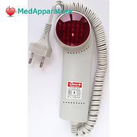 Дюна-Т Аппарат для фототерапии