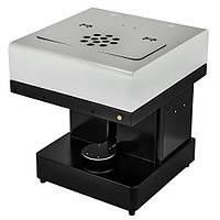 Принтер Print 1X для кофе, пива, печенья