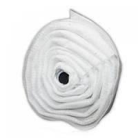 Фильтр аэрозольный ПФ1А для респиратора Пульс (ткань НФП)