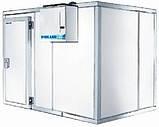 Холодильная камера для хранения рыбы, мяса и т.д., фото 7